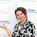 Alina Finta